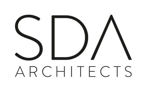 SDA Architects & Designers
